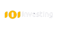 101investing logo