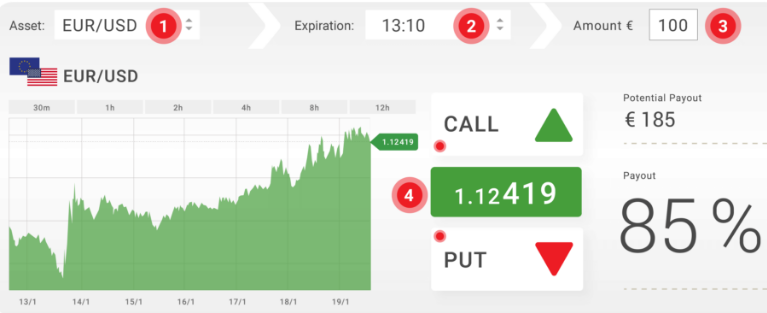 BDSwiss-Trading-platform