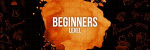 BT Academy Beginners