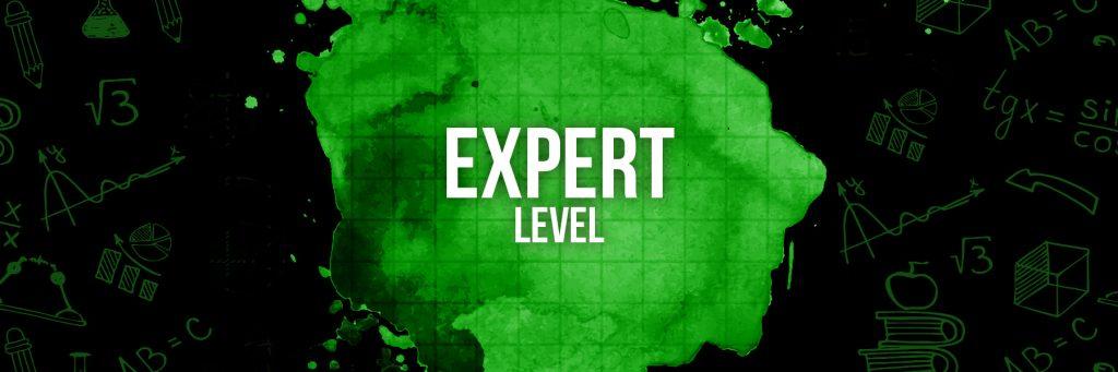 BT Academy Expert
