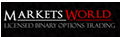 marketsworld-logo-120