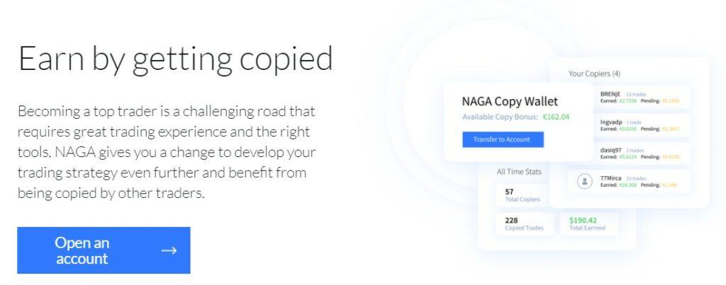 naga copy trader