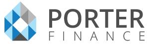 porterfinance-logo-300