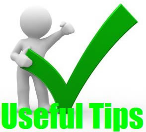 Binary options tips winner betting tips apk download