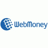 Webmoney forex brokers capital one login investing 101